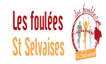 foulees une